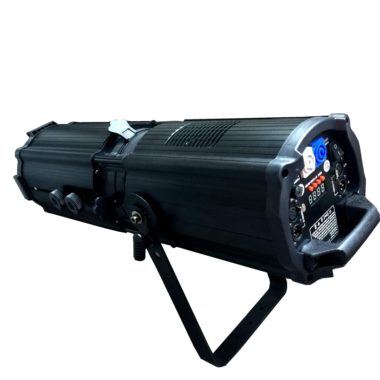 american light used equipment uv back lighting excel americandjuvcanon canon dj adj services