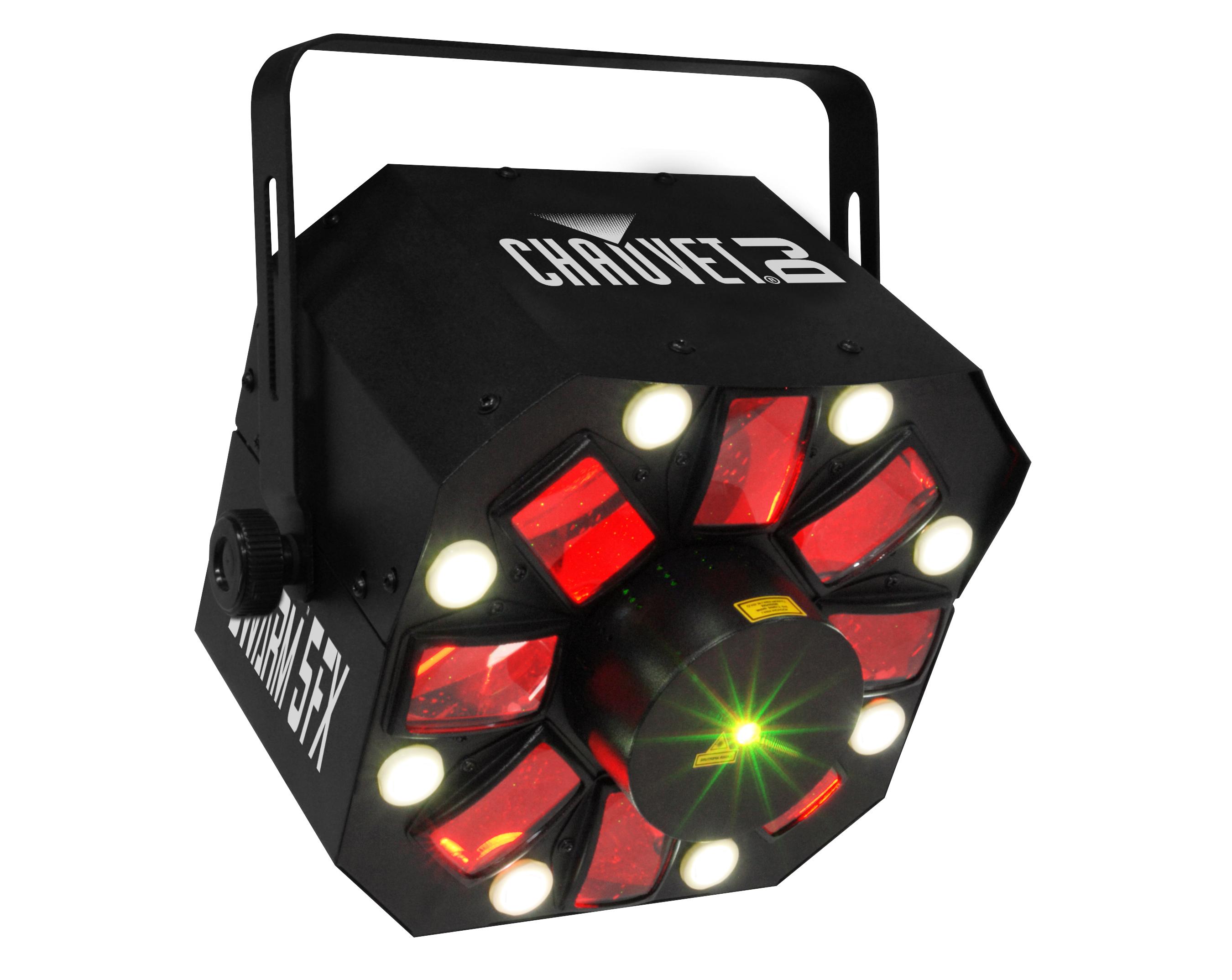 lighting premium controller numark channel avshop american dj equipment ca controllers light